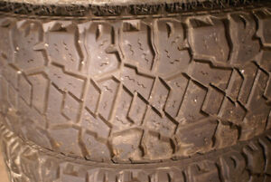 Tires and Rims Nissan London Ontario image 3