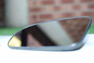 Honda Civic 2001-2005 mirror glass fits 2002 2003 2004 heated