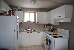 Rockland – 1 Bedroom Available December 1st