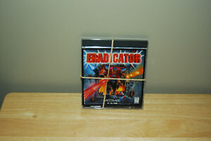 Eradicator PC Game
