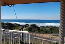 Beautiful studio overlooking Lighthouse Beach Port Macquarie 2444 Port Macquarie City Preview