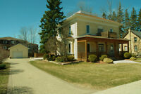 REMARKABLE AND STATELY!! Open House Sat. May 30, 11:15am-12:15pm