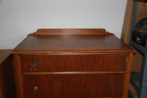 Chest of Drawers x @ London Ontario image 4