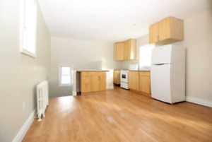 Bright And Spacious 2 Bedroom Second Floor Apartment.