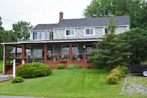 19273 County Road 2, Summerstown
