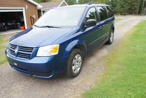 for sale 2010 Dodge, Grand Caravan