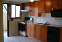 Summer Special - BRs with private Full Bath Next to Uvic Campus