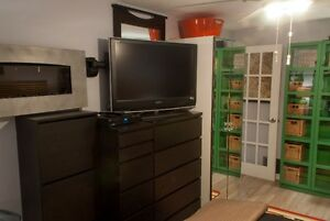 5* Furnished Inclusive 2Bed Condo University/Lincoln SEPTEMBER Kitchener / Waterloo Kitchener Area image 13