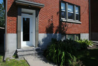 Spacious 3 Bedroom Apartment (New Edingburg/Beechwood)