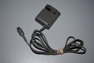 Official OEM Nintendo DS Lite Charger