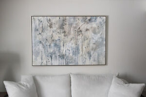 NEW Large Canvas Art For Sale or TRADE
