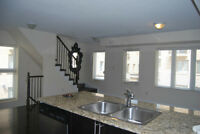 2+1 Bedroom Townhouse For Rent In The Junction Area!