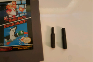 Screw Bits for Nintendo Games