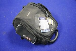 Gears Suction Tank Bag