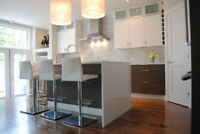 Book for Winter and SAVE/Renovations - Modern Image by Design