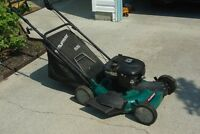 Murray 22 inch lawnmower
