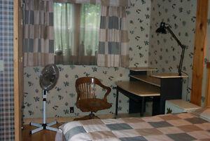 Room for rent  near Bridgewater