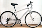 Specialized Vita Hybrid Bike Ladies 51cm FULLY SERVICED