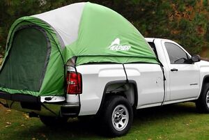 All you need for camping