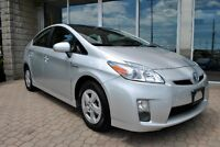 2010 Toyota Prius Moonroof Package l Backup Cam!