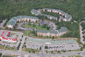 one month free !!!!  2 bedroom apartment at wedgewood court