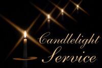 Free - Christmas Candle Light Service - FaithWay Baptist - Ajax