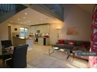 1 bedroom house in Frith Farm House, Faversham, ME13 (1 bed) (#753156)