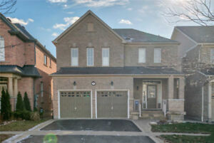 For Sale Beautiful Two Storey Home In A Friendly Neighbourhood