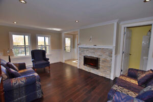 Fully Renovated home in Milton St. John's Newfoundland image 6