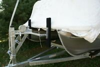 Wesco Pontoon Boat Trailer - TOP QUALITY !!