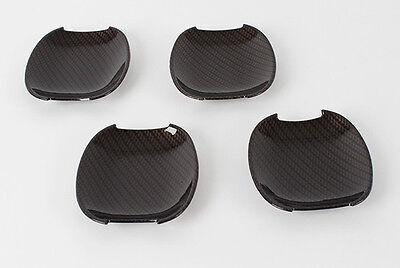 carbonteile g nstig kaufen f r ihren kia sportage. Black Bedroom Furniture Sets. Home Design Ideas