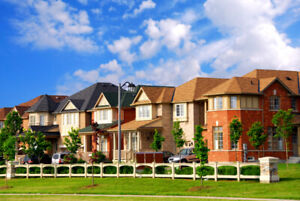 AWESOME & AFFORDABLE MISSISSAUGA HOMES FOR SALE