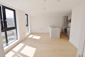 We are happy to offer this bright Three bed apartment in Cheshire Street, Brick Lane, E2