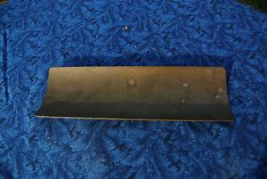 Ink Wells & Brass desk pad with blotter/blotting paper London Ontario image 7