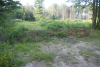 VACANT LAND IN NORLAND, ONTARIO