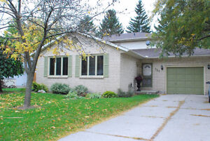 LOOKING FOR A GREAT FAMILY HOME IN CORUNNA? Sarnia Sarnia Area image 1