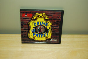 Crime Patrol PC Game
