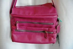 Leather Purses Like NEW  from $25 to $50 Peterborough Peterborough Area image 6