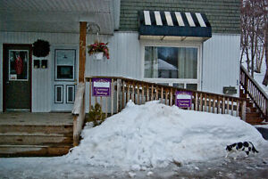 Commercial Space for rent in Downtown Corner Brook