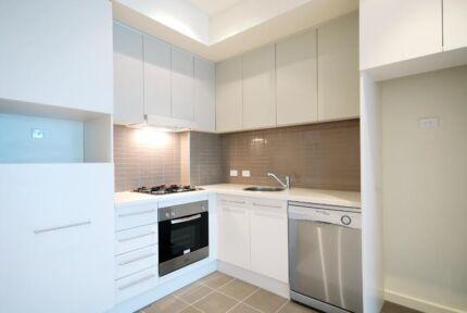 Apartment 604/2-6 Pilla Avenue, NEW PORT Glanville Port Adelaide Area Preview