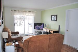 BORD DE L'EAU - Immeuble de 9 condos locatifs à vendre West Island Greater Montréal image 9