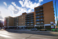 Morgan Manor, 2 Bedroom Apartment from $1274 Available July 1