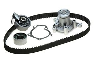 Timing belt kit  Kia Soul 2.0 litre   2010 2011