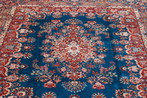 Size: 12.2F BY  10F Rugs, Carpet & Runners
