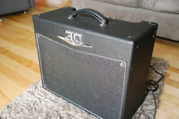 Crate V30 - 30W Class-A All-Tube Amp - Made in USA