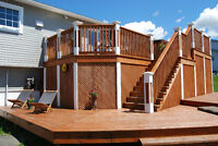 Best Value Residential Services ~ Free Quotes!