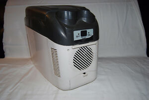 plug in cooler for car Cornwall Ontario image 1