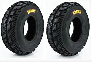 wanted 23x7x10 tires