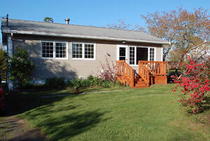 260 Brookside Road - Charming Brookside Bungalow