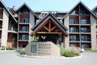 Ski Canmore - Last minute Deal - 4 nights - $600.00!!